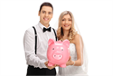 Finance Tips for Newlyweds:  Things to Consider
