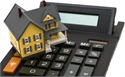Time to Refinance a Mortgage?