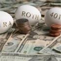 Investing for the Long Term in Your 401(k) After The Market Plunge