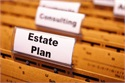 Will You Avoid These Estate Planning Mistakes?