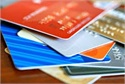 Thinking about a prepaid debit card? Consider the pros and cons.