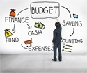 4 Key Reasons Why You Should Budget Your Money