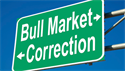 What Comes Next? Bull, Bear, Correction?