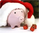 Is Your Holiday Spending Going to Break the Bank?