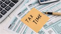 Extended Tax Filing Deadline Approaching