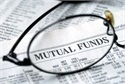 Should I Invest in Mutual Funds?