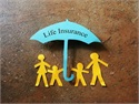 Do I Need My Own Insurance If My Company Offers It? [Life Insurance]