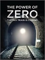 Review of The Power of Zero movie