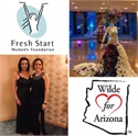 Wilde for Arizona - Fresh Start Gala