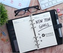 New Year's Resolutions to Get Your Finances in Order
