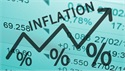 The Concern for Potential Inflation Has Been Steadily Rising