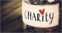 Trends in Charitable Giving