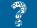 "Watch EBW's ""Examining the Tax Cuts and Jobs Act"" Webinar"