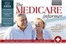 The Medicare Milestone