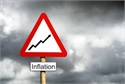 Even low inflation rates can impact your retirement outlook over time.