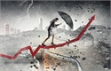 Need Help Weathering the Financial Storm....
