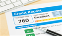 Maintain a Good Credit Rating