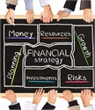 The Importance of Hiring a Financial Planner for National Financial Literacy Month