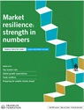Market Resilience: Strength in Numbers