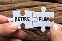 Retirement: The Big Transition Requires an Income Plan