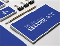 The SECURE Act: A Summary for Independent Financial Advisors