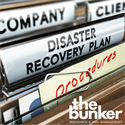 Is Your Business Prepared if Disaster Strikes... Again?