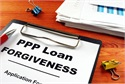 Tips for navigating the PPP loan application