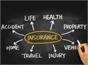 The Value of Insuring Against Life's Risks
