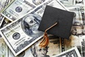 Many Student Loan Borrowers with Disabilities Get a Reprieve, But Advocates Push for More