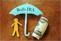 What Good Can a Roth IRA Do for Me?
