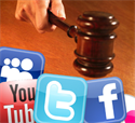 Will Your Insurance Protect You From A Facebook Lawsuit?