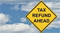 Getting a Tax Refund? The Good, the Better, and the Ugly