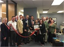 Mercer Putney Financial Advisors Continues to Partner with the Walnut Creek Chamber of Commerce