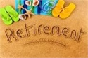 How Much Will You Spend When You Retire?