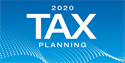 2020 Tax Planning: Year End Preparations