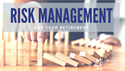 Risk Management and Your Retirement Savings