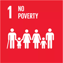 UN Sustainable Development Goals #1: End Poverty