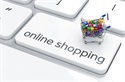 Follow these tips to protect data when shopping online