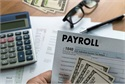 What is Considered Payroll for my Workers Compensation Insurance?