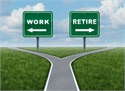 When is the Right Time to Retire? 5 Tips to Help You Make a Decision