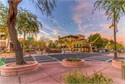 WestPac Opens a New Office in Scottsdale, Arizona