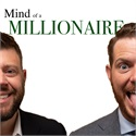 Mind of a Millionaire: Brandon & Jamie's Story: Selling Everything and Moving into a Camper