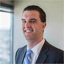 Press Release - Andrew Barfoot becomes a CERTIFIED FINANCIAL PLANNER™