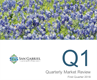 San Gabriel Capital Q1 2018 Quarterly Newsletter