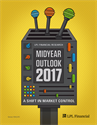 Midyear Outlook 2017: A Shift In Market Control