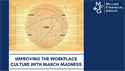 How to Use March Madness to Improve Workplace Culture