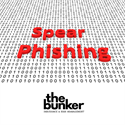 How to Protect Your Business From Spear Phishing