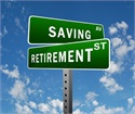 Could you save more for Retirement in 2020?