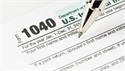 U.S. Tax Filing Deadline Moved From April 15 to July 15