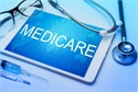 Medicare Premium Surcharge: Why It Pays to Plan Ahead